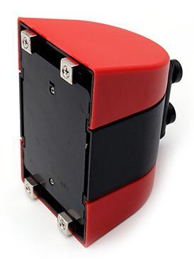 磁鐵伸縮器紅黑.jpg