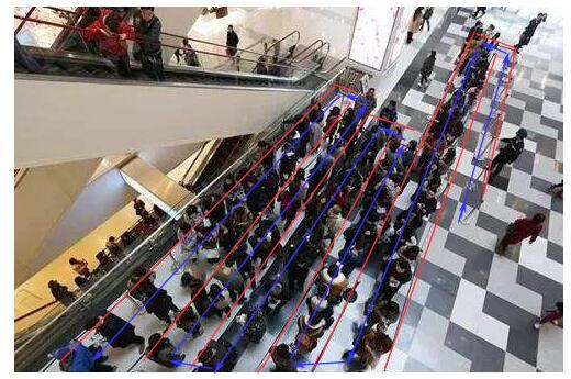 S型商場正確擺放圖.jpg