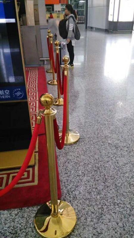 vip機場掛繩桿.jpg
